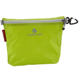 Eagle Creek Pack-It Specter Sac M strobe green